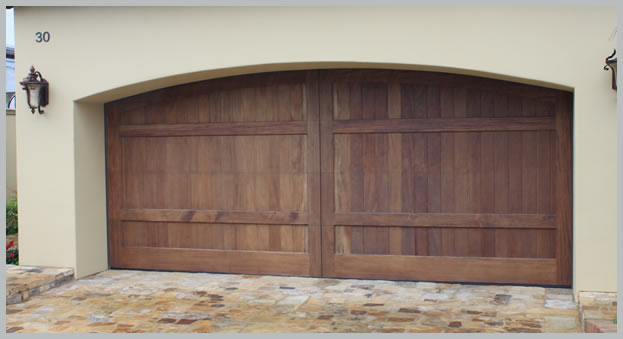 ... Empire Garage Doors and Gates #2 ... & Empire Garage Doors and Gates: Home Page